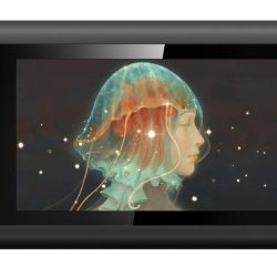xp-pen artist 12hd display tablet