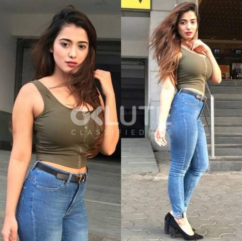 independent call girls dehradun12