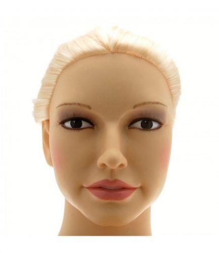 Kimmi Lovecok Love Doll (2)