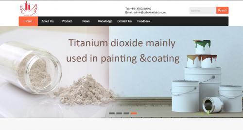 Wax materials