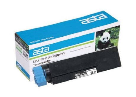 laserjet-printer-compatible-toner-cartridge49207483924