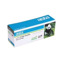 premium-quality-q7562a-toner-cartridges201907061632070180574