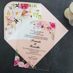 acrylic wedding invites (2)