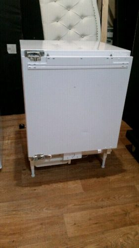 GORENJE freezer Integrated under counter