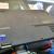 Lenovo ThinkPad Laptop - Intel Core i7 vPro 7th Generation - back