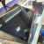 Lenovo ThinkPad Laptop - Intel Core i7 vPro 7th Generation processor