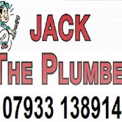 Jack The Plumber - Birmingham UK