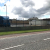 Offices and Yard to rent by Curran Commercials UK