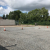 Offices and Yard to rent Loughgilly Armagh Newry Road - Image 10