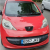 Peugeot-107 Year 2007 with 69,825 miles - for Sale