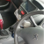Peugeot-107 Year 2007 with 69,825 miles - for Sale - Interior