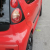 Peugeot-107 Year 2007 with 69,825 miles - for Sale - Side