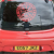 Peugeot 107 / Year 2007 / 69825  miles/ Red - Image 2