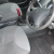 Peugeot-107 Year 2007 with 69,825 miles - for Sale - interior front
