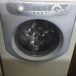 68 Hotpoint AQXXL 129 - 7.5Kg Washing Machine