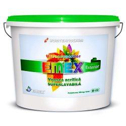 Vopsea-emulsionata-superlavabila-exterior
