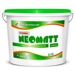 Vopsea-lavabila-emulsionata-exterior-economica