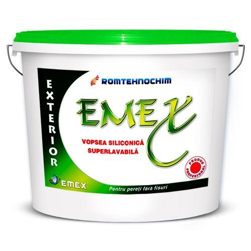 Superlavabila-siliconica-emulsionata-exterior