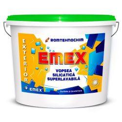 Vopsea-emulsionata-lavabila-silicatica-exterior