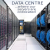 Data centre in the Web-Hosting Industry - where the web-servers are located and connected to the Internet worldwide