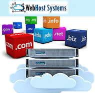 Webhost Systems Ltd offers at the lowest prices All Range of Web Hosting Services