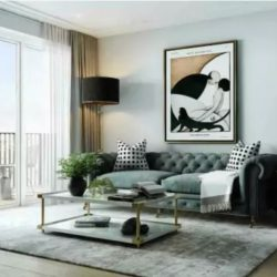 One bedroom House for sale in London